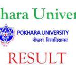 Evaluation and Grading | Pokhara University