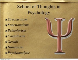 school-of-thoughts-2-728