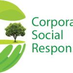 Major Corporate Social Responsibility | Principles of Management