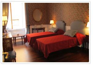Empfehlungen Guest House Arco dei Tolomei