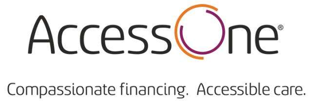 Image result for accessone medcard