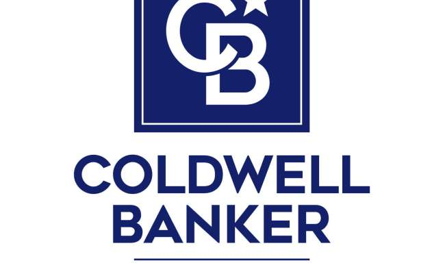 Coldwell Banker The Real Estate Group Better Business
