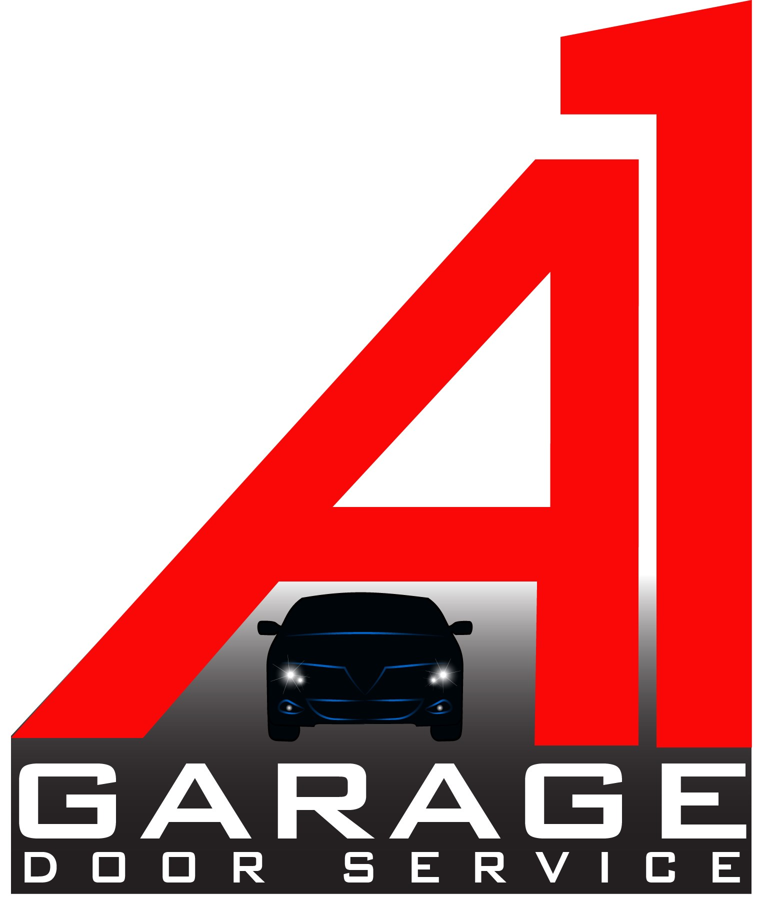 BBB Business Profile  A1 Garage Door Service