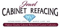 BBB Business Profile | Jewel Cabinet Refacing, LLP