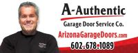 BBB Business Profile | A-Authentic Garage Door Service Co.