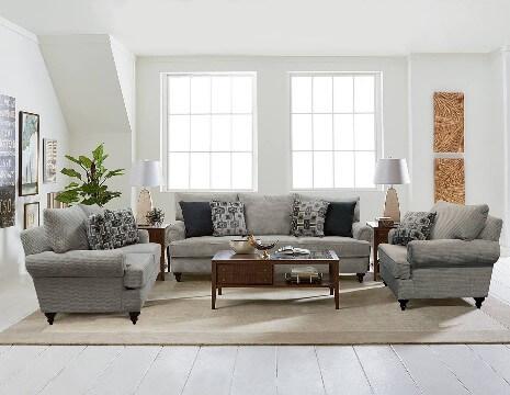 bernie phyl s furniture complaints
