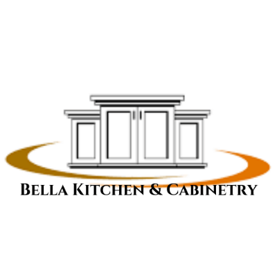 bella kitchen pendant lighting lowes cabinetry better business bureau profile logo
