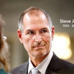 Stay Hungry, Stay Foolish – Steve Jobs 1955 – 2011