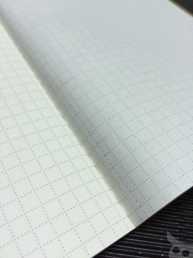 Moleskine Evernote Cahier Journal-19