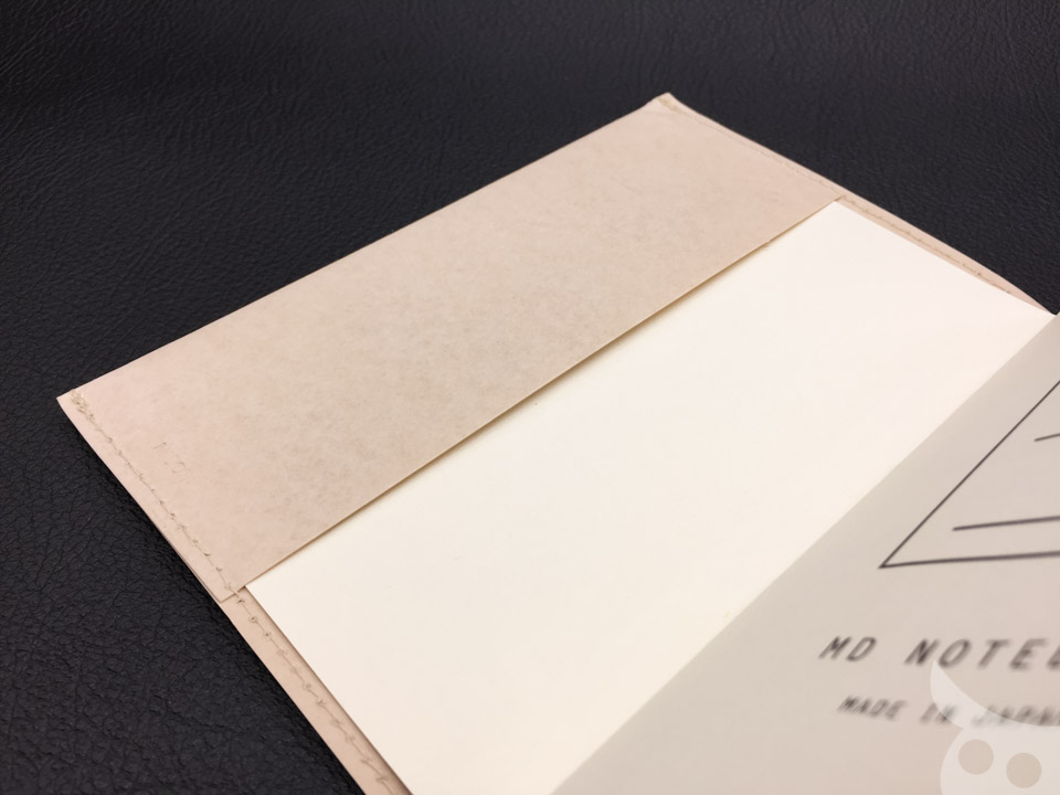 MD-Notebook-34