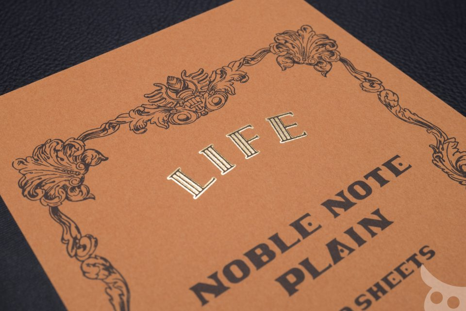 LIFE noble note-03