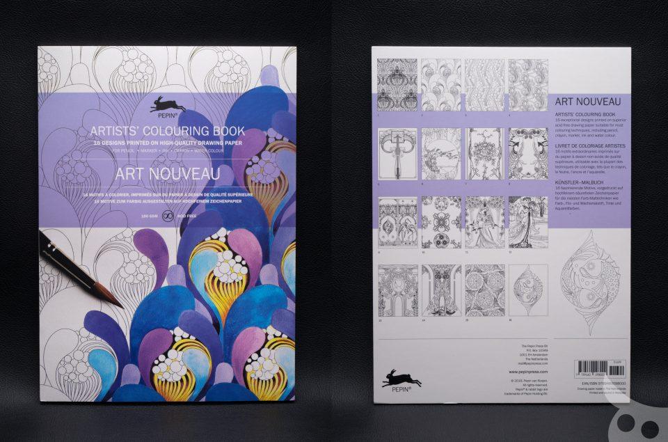 pepin-colouring-book-23
