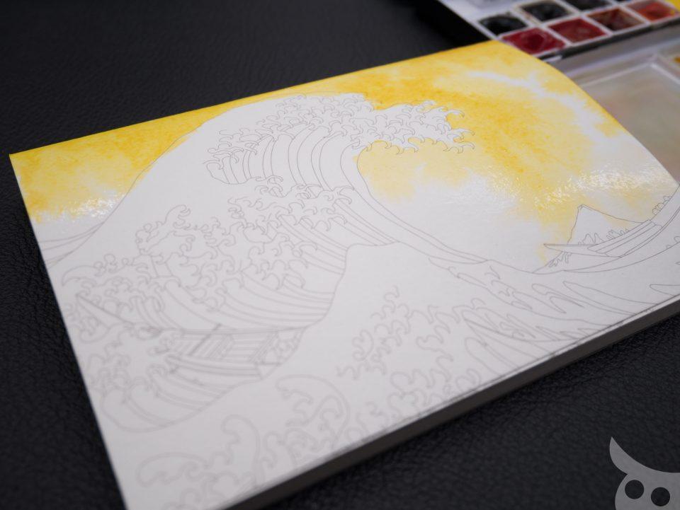 pepin-colouring-book-37