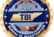 TBI Special Agents Investigating Officer-Involved Shooting in Roane County