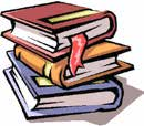 Harriman Public Library Book Sale