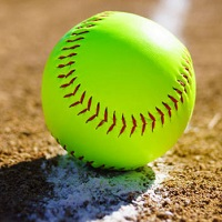 City of Oak Ridge Spring Softball Registration Opens March 1