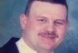 Eric Warren Townsend, 52