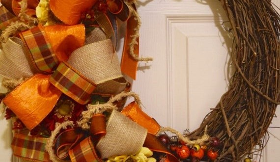 Learn DIY décor this fall with virtual courses at Roane State