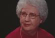 Kate P. Amos, Oak Ridge