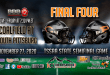 Coalfield Semifinal Game at South Pittsburg to be Streamed Live