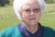 Dorothy L. Price, 93