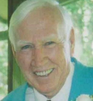 Tommy Carter, Oliver Springs