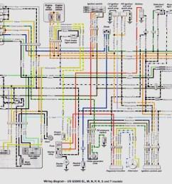 haynes wiring diagram wiring diagram blog haynes wiring diagrams download haynes wiring diagram [ 1377 x 1031 Pixel ]