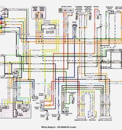 97 ford 7 3 glow plug relay wiring diagram 97 free 97 f250 powerstroke wiring diagram [ 1378 x 1068 Pixel ]