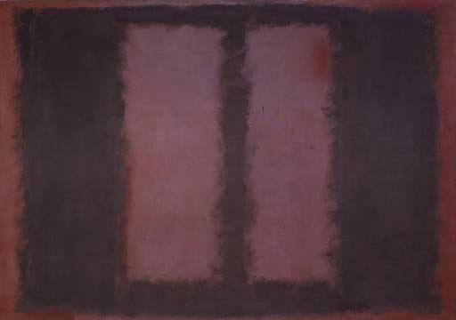 https://i0.wp.com/www.bbc.co.uk/arts/powerofart/images/popups/rothko2.jpg