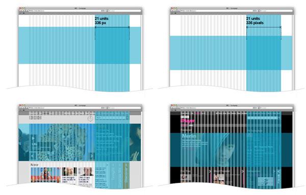 12-grid.jpg