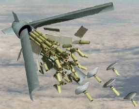 https://i0.wp.com/www.bbc.co.uk/blogs/ni/cluster-bombs.jpg