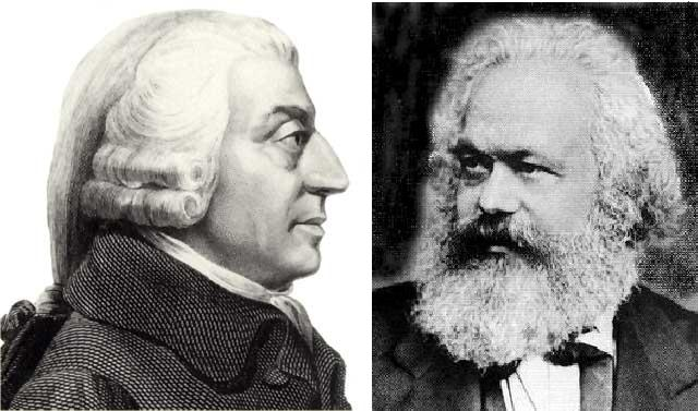 https://i0.wp.com/www.bbc.co.uk/blogs/ni/karl-marx-adam-smith.jpg