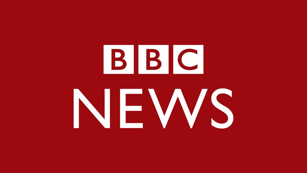 School closures: What will happen now? - BBC News