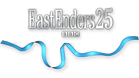25 East Enders