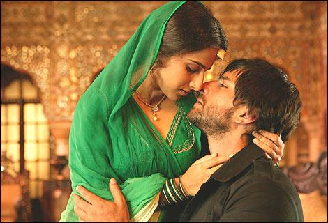 Image result for saif vidya