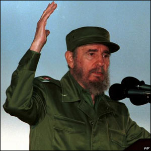 https://i0.wp.com/www.bbc.co.uk/spanish/specials/images/1659_fidel_80/5172545_castro300.jpg