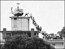 Sai Gon 1975