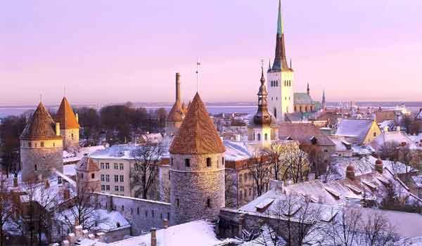 Snow Falling Desktop Wallpaper Bbc Radio 3 Blog Eesti Meets West