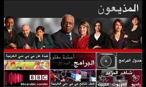bbc press office bbc