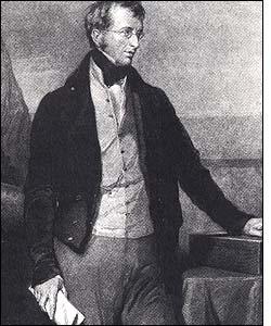 Thomas Fowell Buxton, v. 1833