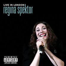 folding chair regina spektor chords sky instructions bbc music review of live in london