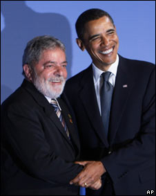 https://i0.wp.com/www.bbc.co.uk/worldservice/assets/images/2009/09/25/090925075236_lula_obama226_283s.jpg