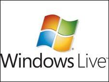Logotipo de Windows