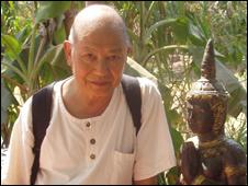 Nhà giáo Phạm Toàn