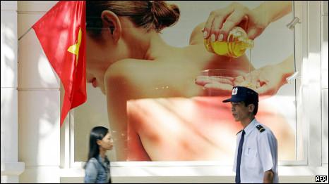 Kinh tế Việt Nam đang dần khởi sắc