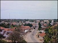 மட்டுநகர்