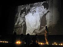 தமிழக மக்களிடம் திரைப்படங்களுக்கு தனி இடம்