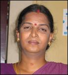 பிரியா பாபு