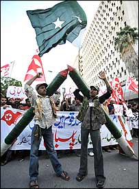 پاکستانیوں کا 'اثاثہ'