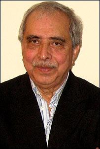 خالد حسن